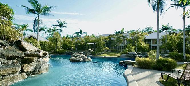 Port-Douglas-paradise