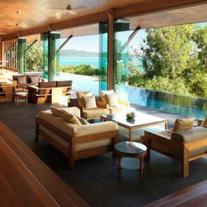 travel crafters hamilton island hotel