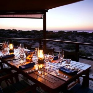 travel crafters western australia