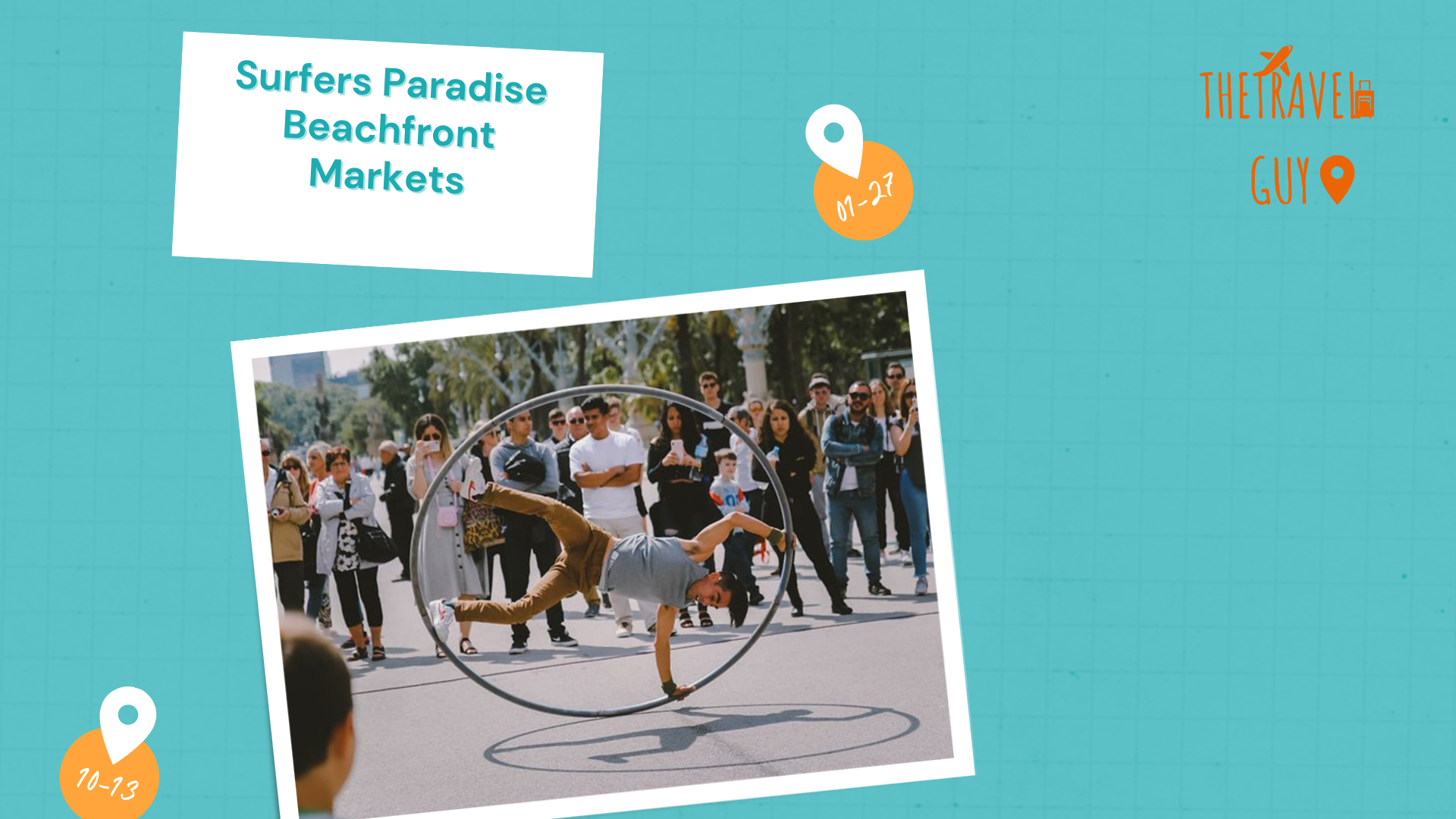 travel crafters surfers paradise